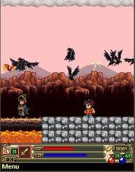 Game ninja school 2 crack