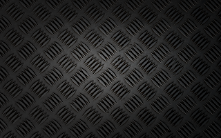 Dark Metal Pattern HD Wallpaper