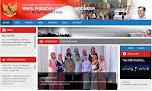 Situs Wapres RI