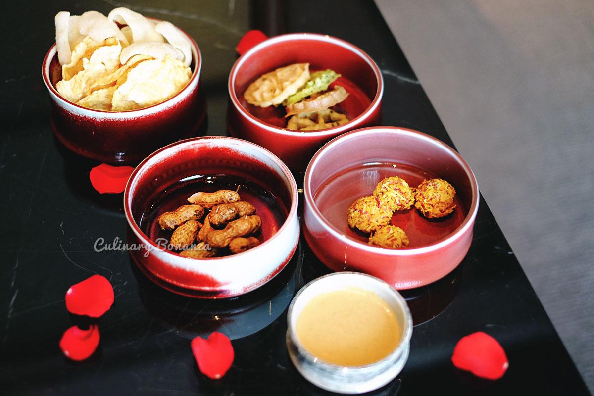 Rebusan - 1945 Indonesian Fine Dining (www.culinarybonanza.com)