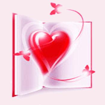 Стихи парню о любви и про любовь
