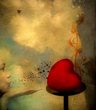 Susanna tamaro tra genio e follia - Susanna tamaro va dove ti porta il cuore frasi ...