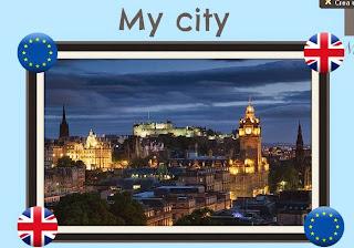 http://ismaelsg04.wix.com/my-city