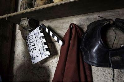 foto cuarta temporada - Juego de Tronos en los siete reinos