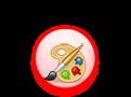 ico-maispiordebom-webdesigner