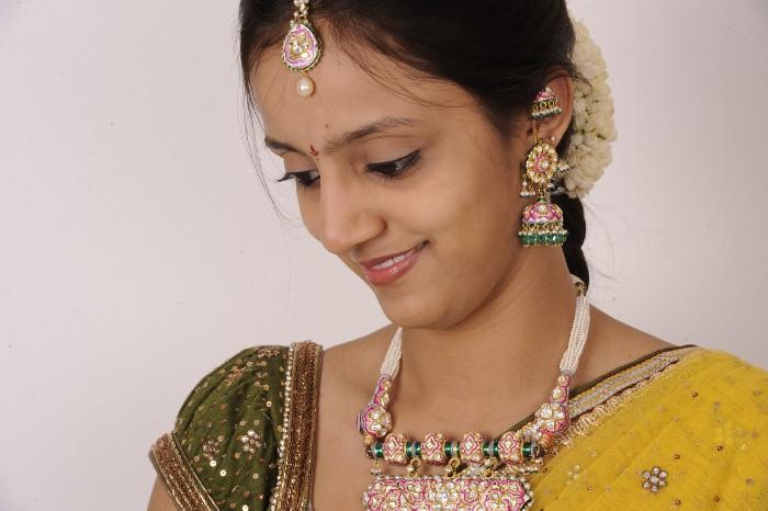 Ntr Wife Lakshmi Parvathi jr Ntr Wife Lakshmi Pranathi