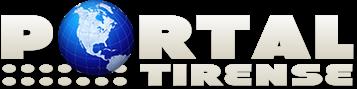 Portal Tirense - O portal oficial de Tiros - MG.