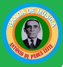 bANDA DE APODI