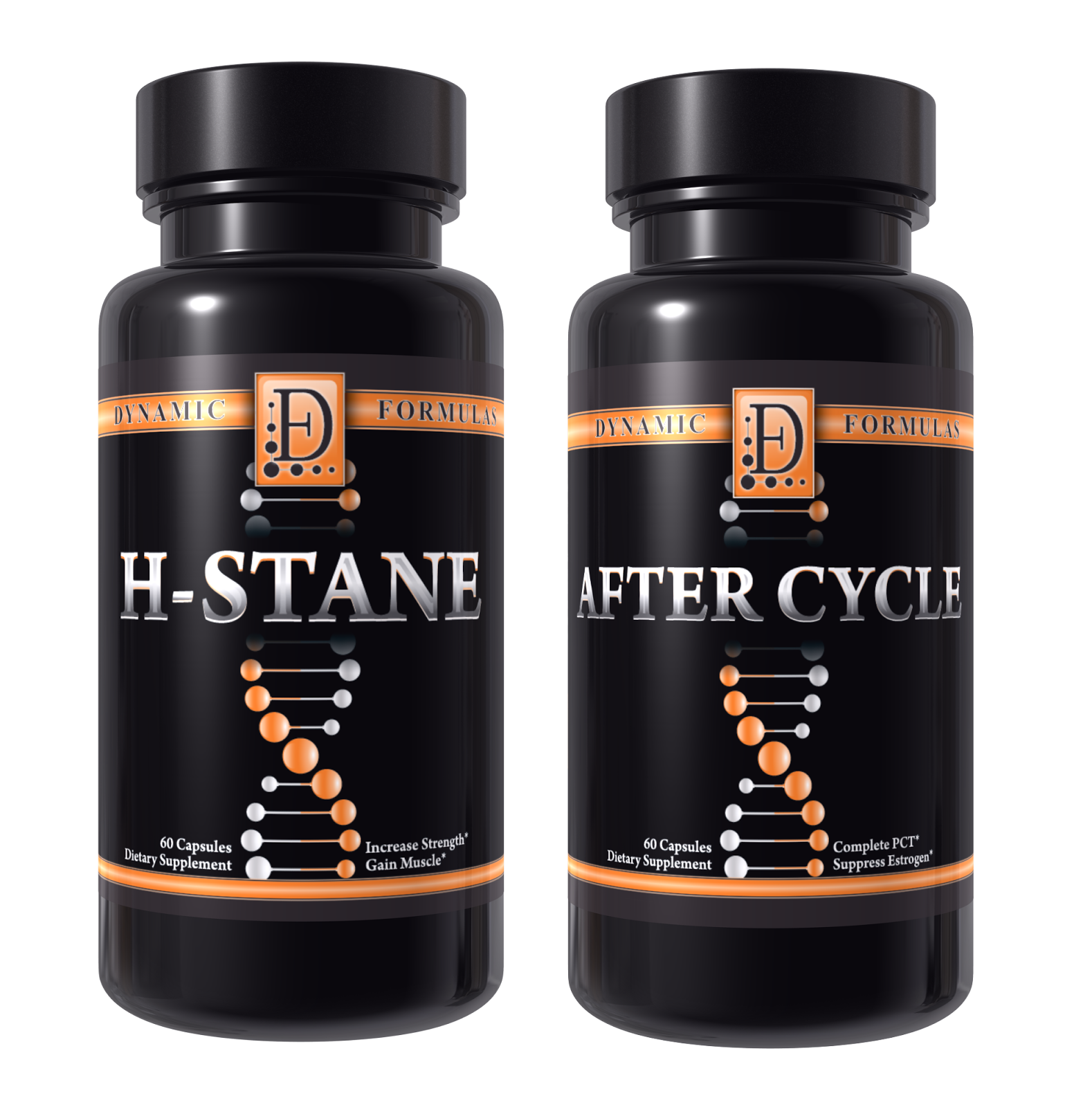 http://www.supplementedge.com/dynamic-formulas-h-stane-and-after-cycle-pct.html