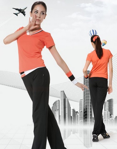 baju senam aerobik terbaru murah berkualitas harga share