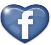 Relazione sentimentale Facebook
