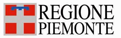 Regione Piemonte