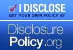 LL Farm's Disclosure