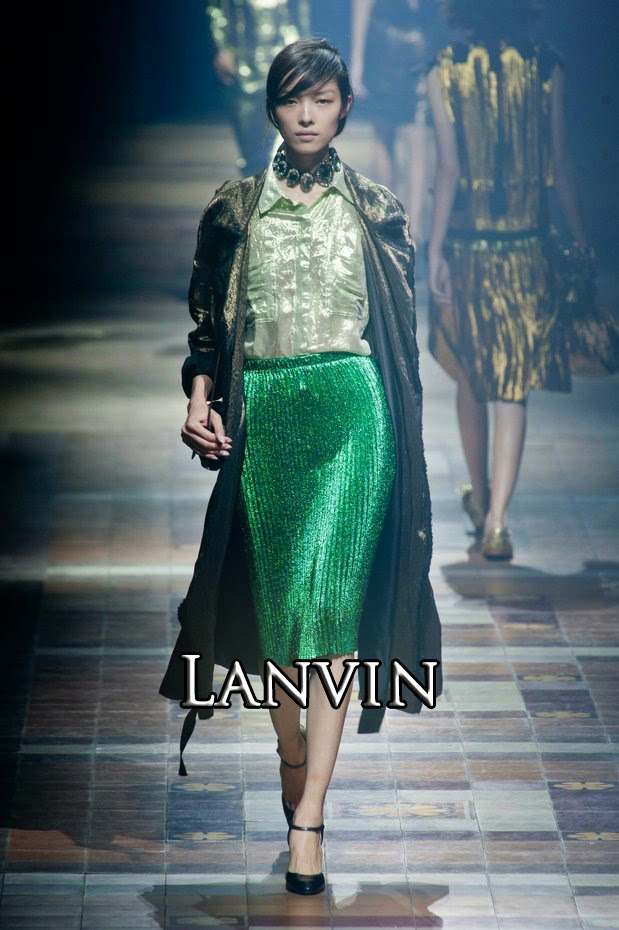http://www.fashion-with-style.com/2013/09/lanvin-springsummer-2014.html