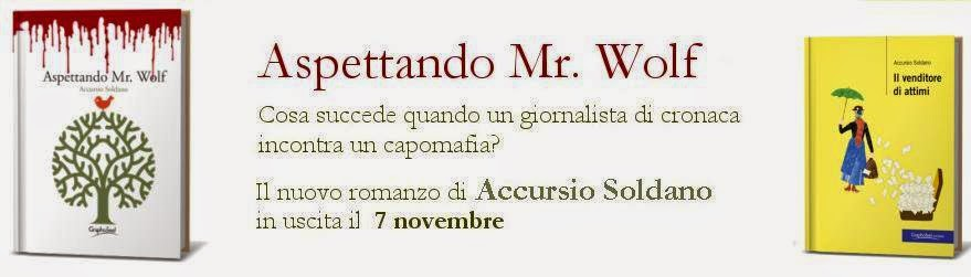 ACCURSIO SOLDANO
