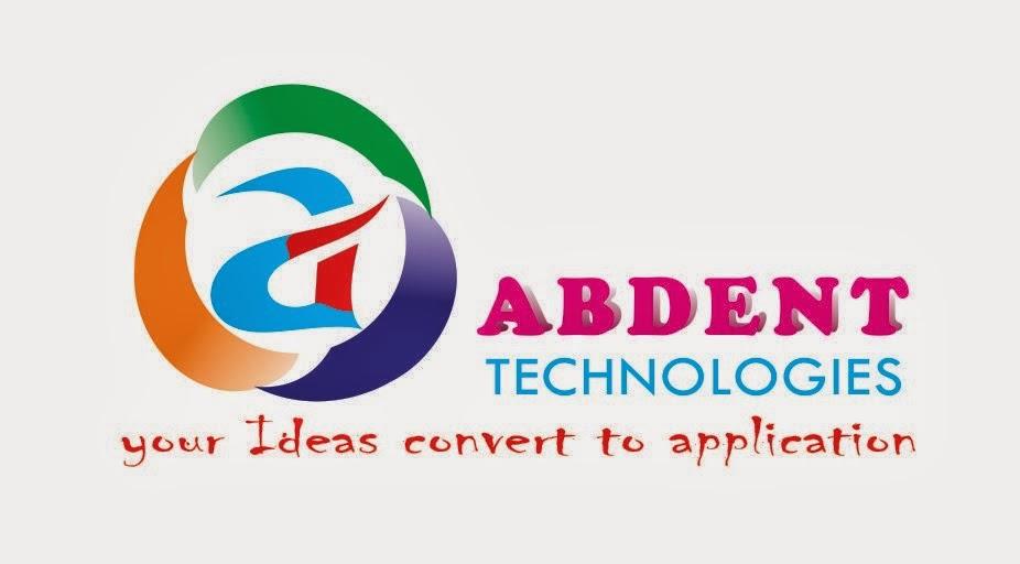 ABDENT TECHNOLOGIES