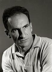 Eduardo Chillida Juantegui