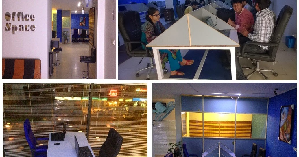 officespace in lahore pakistan coworking virtual office space microsoft and adobe serial. Black Bedroom Furniture Sets. Home Design Ideas