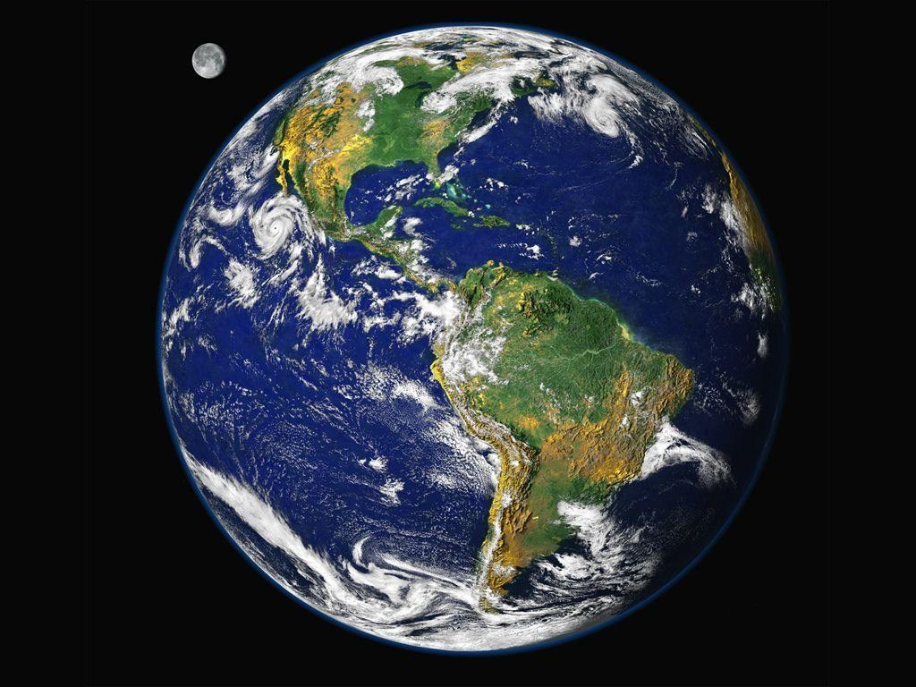 http://3.bp.blogspot.com/-0C2l_maWbzQ/UF8dVcZY2AI/AAAAAAAACHw/quGOZziyd0k/s1600/la_terre_vue_de_l_espace.1434.jpg