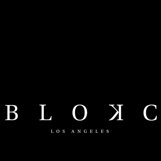 BLOKC