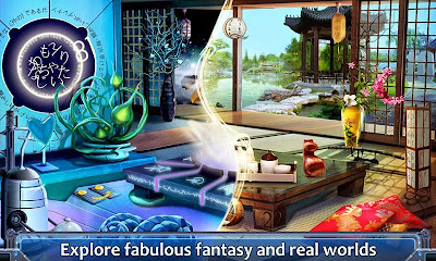 Twisted Worlds Hidden Numbers v1.0.58 APK+OBB (UNLIMITED MONEY)