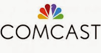 The Comcast Center Internship Program