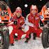 Sambutan MotoGP 2013, Ducati Lancarkan Desmosedici GP13