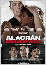 Alacran enamorado torrent