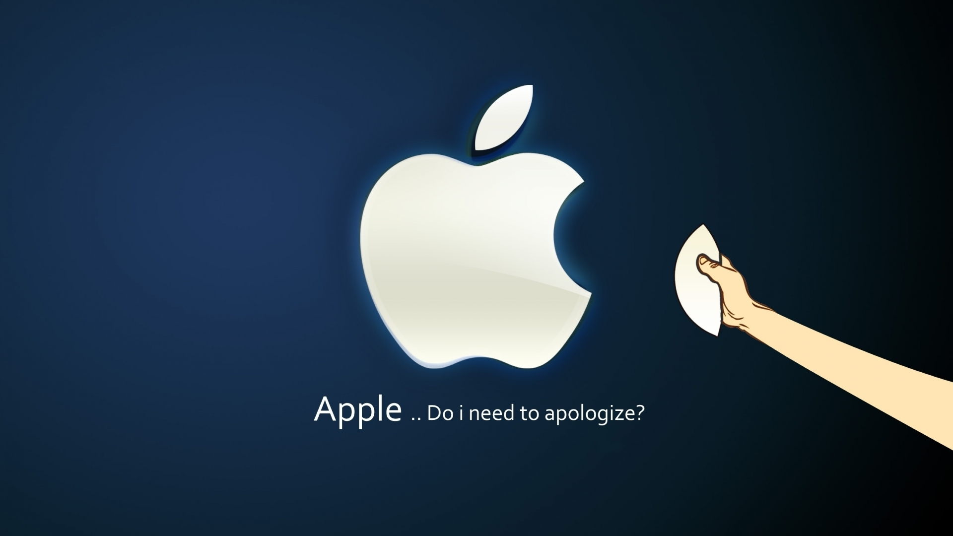 http://3.bp.blogspot.com/-0C5zvV6ZQAg/UEy55WgXZkI/AAAAAAAAI_s/mG8pCjko9U8/s0/apple-question-1920x1080-wallpaper.jpg
