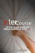 """Intercourse""  Get this FREE E-Book"