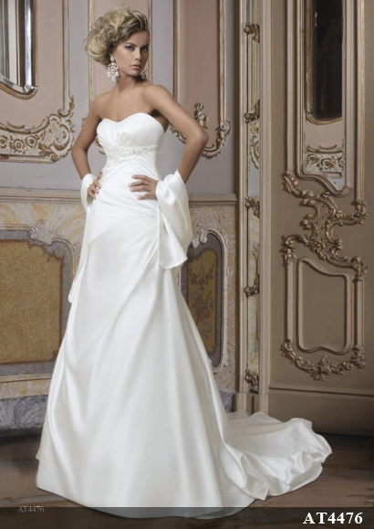 Свадебные Платья Dfhtylt Dtrfnthbty Ehut