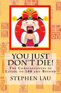 <b>YOU JUST DON&#39;T DIE!</b>