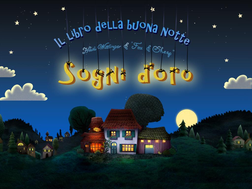 Frasibelle42 Frasi Di Buonanotte In Spagnolo