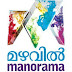 Mazhavil Manorama Serials Full/Recent  Episodes Online