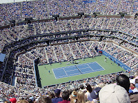 Serena Williams vs Victoria Azarenka Live Streaming