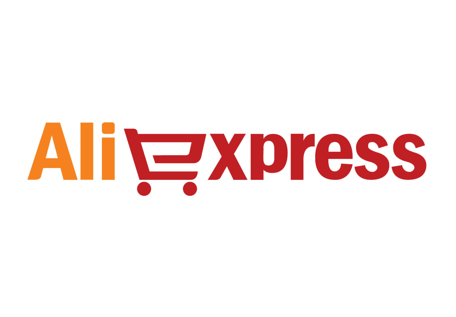 https://login.aliexpress.com/join/buyer/expressJoin.htm