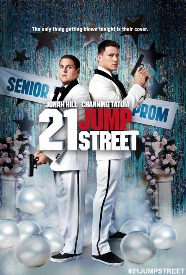 21-jump-street-poster__span.jpg