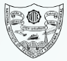 National Institute of Technology Karnataka, Surathkal [www.tngovernmentjobs.in]