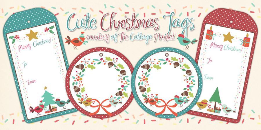 900 x 450 jpeg 389kB, Xmas Gift Labels Printable | New Calendar ...