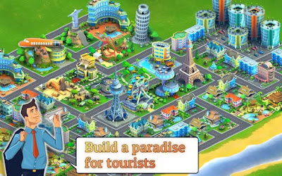 City Island:Airport Asia v1.0.1 Trucos (Dinero Infinito)-mod-modificado-truco-crack-hack-cheat-trainer-android-Torrejoncillo