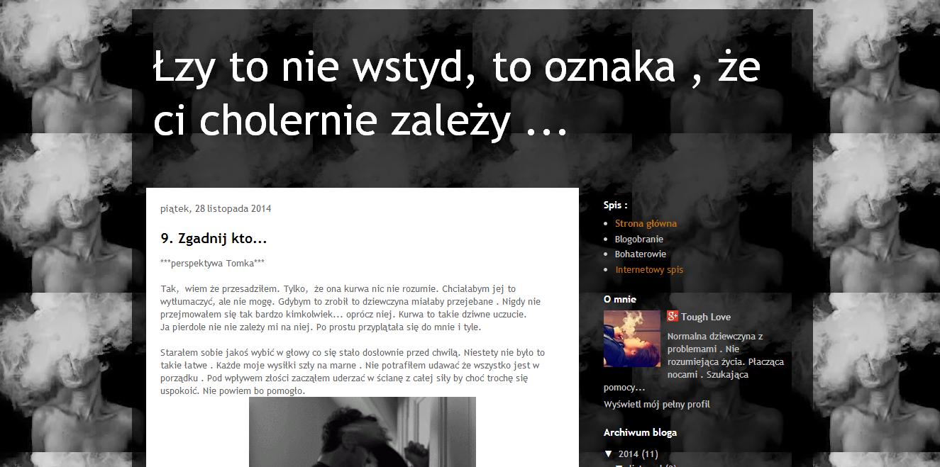 chce-cie-tu-i-teraz.blogspot.com
