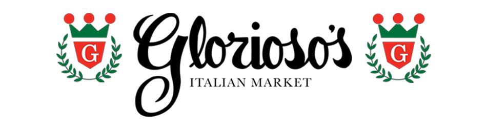 Glorioso's Italian Market - Fine Italian Specialties Since 1946 - Milwaukee, WI