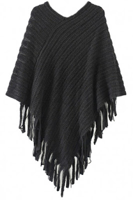 http://www.oasap.com/pullovers/61372-chic-fringed-ribbed-knit-poncho.html