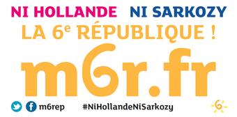 http://www.m6r.fr/2014/09/je-signe-pour-6e-republique/