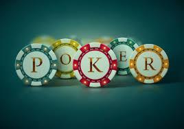 JuaraPokerTogel - Situs Poker Online dan Domino 99 Terpercaya