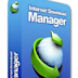 Internet Download Manager 6.18 Build 5 Full Patch
