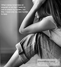 Trauma/ Krisis Kaunseling