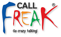 retail.callfreak.com