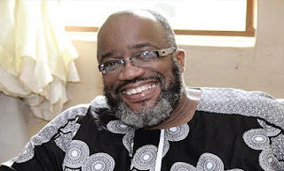 What I don't like about Nnamdi Kanu's agitation – Ojukwu's son