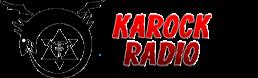 KaRock Radio